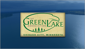 greenlakeassociation