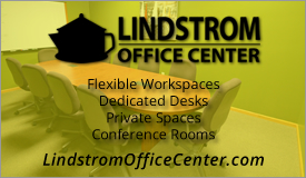 lindstromofficecenter